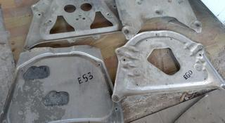Защита на бмв за 10 000 тг. в Алматы
