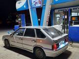 ВАЗ (Lada) 2114 (хэтчбек) 2011 года за 900 000 тг. в Кызылорда – фото 5