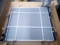 Prado120 Радиатор охлаждения за 30 000 тг. в Алматы