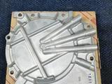 Крышка АКПП Toyota U440/Toyota Cover Sub-Assy U440 35102-52030 за 33 500 тг. в Алматы – фото 2
