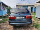 Toyota Caldina 1994 года за 1 700 000 тг. в Баянаул – фото 3