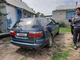 Toyota Caldina 1994 года за 1 700 000 тг. в Баянаул – фото 4
