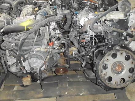 Land cruser Prado 150 двигатель 1gr в Алматы – фото 4