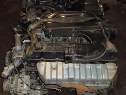 Land cruser Prado 150 двигатель 1gr в Алматы – фото 5