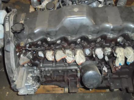 Land cruser Prado 150 двигатель 1gr в Алматы – фото 6
