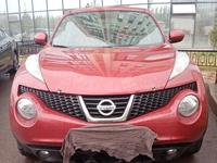 Nissan Juke 2013 года за 4 600 000 тг. в Нур-Султан (Астана)