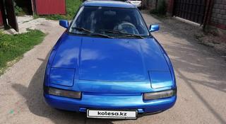 Mazda 323 1993 года за 980 000 тг. в Алматы