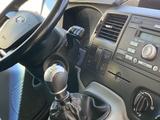 Ford Transit 2009 года за 4 000 000 тг. в Актау – фото 3