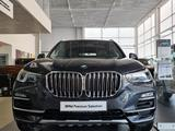 BMW X5 2019 года за 37 702 279 тг. в Караганда