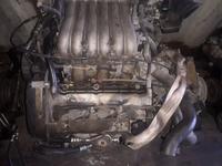 Двигатель 2.0 и 2.7 за 250 000 тг. в Алматы
