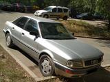 Audi 80 1992 года за 1 100 000 тг. в Алматы – фото 5