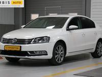 Volkswagen Passat 2014 года за 5 420 000 тг. в Алматы