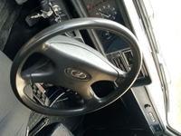 ВАЗ (Lada) 2107 2010 года за 900 000 тг. в Актау