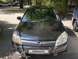 Opel Astra 2006 года за 1 500 000 тг. в Алматы