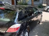 Opel Astra 2006 года за 1 500 000 тг. в Алматы – фото 3
