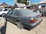 Honda Accord 1990 года за 300 000 тг. в Семей – фото 3