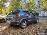 Opel Astra 2008 года за 1 750 000 тг. в Петропавловск – фото 2