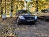 Opel Astra 2008 года за 1 750 000 тг. в Петропавловск – фото 3