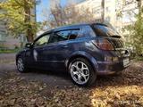 Opel Astra 2008 года за 1 750 000 тг. в Петропавловск – фото 4