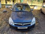 Opel Astra 2008 года за 1 750 000 тг. в Петропавловск – фото 5