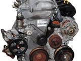 Двигатель 1zz , 2ZZ , 3ZZ тойота авенсис за 100 000 тг. в Нур-Султан (Астана) – фото 2