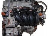Двигатель 1zz , 2ZZ , 3ZZ тойота авенсис за 100 000 тг. в Нур-Султан (Астана)