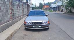 BMW 730 1995 года за 2 550 000 тг. в Алматы