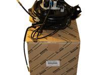 Клапан регулировки подвески LC120/GX470 за 143 600 тг. в Алматы