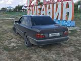 Mercedes-Benz E 280 1993 года за 1 500 000 тг. в Актобе