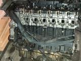 Двигатель m57 на БМВ х5 за 350 000 тг. в Нур-Султан (Астана)
