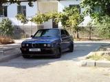 BMW 325 1983 года за 1 700 000 тг. в Шымкент