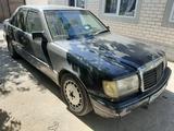 Mercedes-Benz E 230 1990 года за 800 000 тг. в Шымкент – фото 2