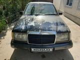 Mercedes-Benz E 230 1990 года за 800 000 тг. в Шымкент – фото 3