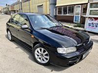 Subaru Impreza 1996 года за 1 650 000 тг. в Алматы