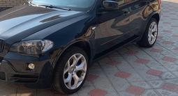 BMW X5 2009 года за 5 500 000 тг. в Нур-Султан (Астана) – фото 2