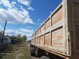 КамАЗ  5410 1990 года за 5 500 000 тг. в Караганда – фото 2