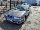 Nissan Pulsar 1999 года за 1 200 000 тг. в Усть-Каменогорск