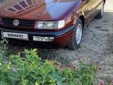 Volkswagen Passat 1994 года за 2 100 000 тг. в Кызылорда