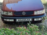 Volkswagen Passat 1994 года за 2 100 000 тг. в Кызылорда – фото 2