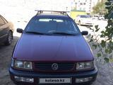 Volkswagen Passat 1994 года за 2 100 000 тг. в Кызылорда – фото 3