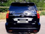 Lexus GX 470 2006 года за 9 600 000 тг. в Актобе – фото 4