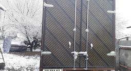 ГАЗ ГАЗель 2003 года за 2 700 000 тг. в Алматы – фото 2