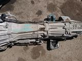 Раздатка на Инфинити G35 V36 AVD за 150 000 тг. в Алматы – фото 2