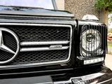 Mercedes-Benz G 63 AMG 2014 года за 43 777 000 тг. в Алматы – фото 3