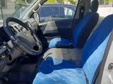 Toyota HiAce 2012 года за 8 000 000 тг. в Атырау – фото 2