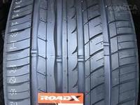 255/40/20 295/35/20 Roadx RxMotion U11 за 125 000 тг. в Алматы