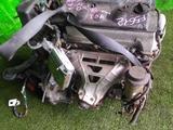 Двигатель TOYOTA BB NCP31 1NZ-FE 2005 за 218 392 тг. в Усть-Каменогорск – фото 3