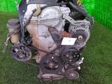 Двигатель TOYOTA BB NCP31 1NZ-FE 2005 за 218 392 тг. в Усть-Каменогорск – фото 4