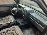 ВАЗ (Lada) 21099 (седан) 2004 года за 1 350 000 тг. в Шымкент