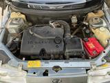 ВАЗ (Lada) 2112 (хэтчбек) 2006 года за 650 000 тг. в Актау – фото 5